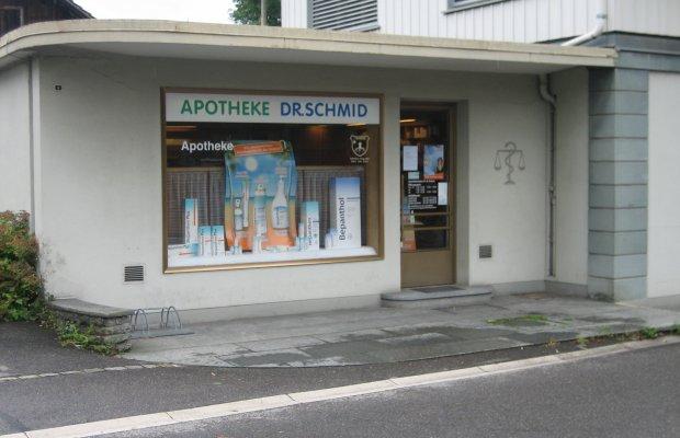 Wohn t raum et cetera 3047 bremgarten bern for Wohnungseinrichtung shop