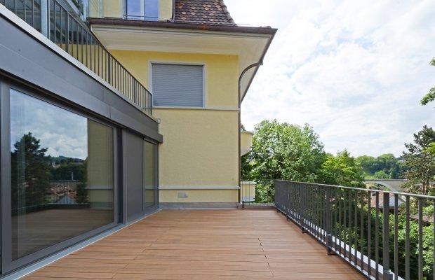 Innenarchitektur Bern wohn t raum et cetera 3047 bremgarten bern innenarchitektur